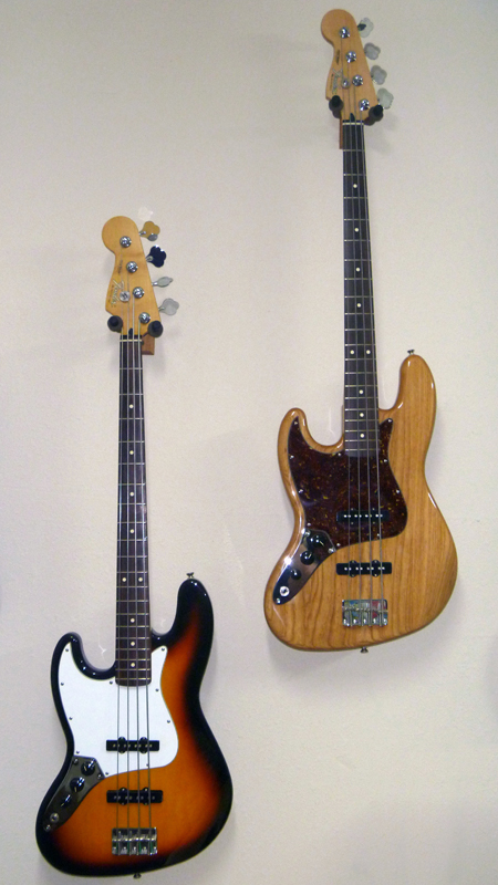 The Bass Twins (reduced).jpg