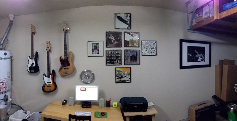 The Studio (reduced).jpg